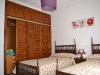 El Chalet de Uclés - Dormitorios
